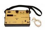 МКИ-200 — цифровой микроомметр