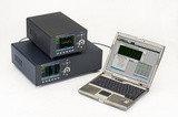 Fluke Norma 5000 — высокоточный анализатор электроснабжения