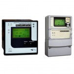 Ресурс-UF2-4.30 — измеритель показателей качества электрической энергии