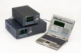 Fluke Norma 4000 — высокоточный анализатор электроснабжения