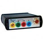 Прорыв-Т-А — прибор для измерения показателей качества электрической энергии
