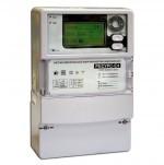 Ресурс-Е4 — счетчик электрической энергии многофункциональный