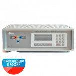 КС-100k0-5T0 — калибратор электрического сопротивления диапазона 100 кОм - 5 ТОм