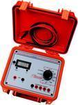 TE5068 — изолированная калибровочная система тестеров - Inscal (100КОм - 10ГОм)