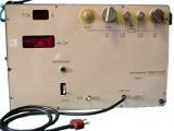 МКИ-600 — цифровой микроомметр