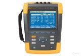 Fluke 435 II — анализатор качества электроэнергии