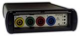 Прорыв-КЭ-А — прибор для измерения показателей качества электрической энергии