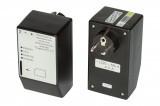 Парма РК1.01 — малогабаритный регистратор (анализатор) качества электроэнергии