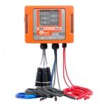 PQM-700 — анализатор параметров качества электрической энергии