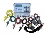ЭРИС-КЭ.03 — переносной прибор для контроля и анализа показателей качества электроэнергии (мини)