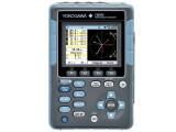 CW500 — анализатор качества электроэнергии