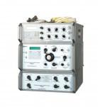 УРАН-2 — установка для проверки сложных защит