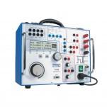 T-1000 PLUS — испытательный комплекс для проверки реле