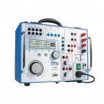 T-1000 PLUS—испытательный комплекс для проверки реле