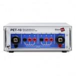 РЕТ-10 — блок однофазного преобразователя тока