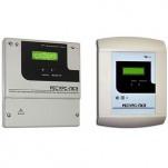 Ресурс-ПКЭ-1.7 — измеритель показателей качества электрической энергии