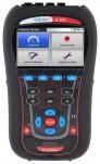 MI 2883 — анализатор качества электроэнергии