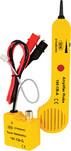 180 CB — комплект: измерительный генератор 180 CB-G и пробник-усилитель 180 CB-A