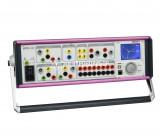 ARTES 460 — испытательный комплекс для релейной защиты и автоматики