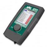 GOOSEMeter-One — анализатор GOOSE сообщений по протоколу МЭК-61850