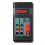 PTE-30-CH — цифровой таймер