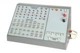 ИМИТАТОР — комплект для проверки устройств серии «Сириус», «Сириус-2», «Орион» - базовая комплектаци ...