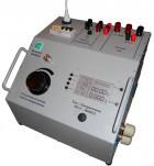 УПЗ-450/2000 — устройство проверки простых защит
