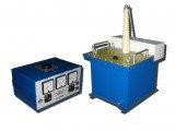 АИП-70 — установка для испытания и прожига изоляции силовых кабелей