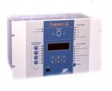 Сириус-Д — микропроцессорное устройство защиты электродвигателя (синхронного или асинхронного мощнос ...