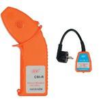 191 CBI — определитель отключающего устройства в сетях электропитания