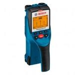 Bosch D-tect 150 — детектор скрытой проводки