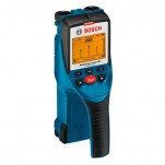 Bosch D-tect 150 детектор скрытой проводки