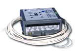 Орион-ДЗ — устройство оптоволоконной дуговой защиты