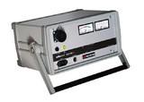 GL 660-1 — прибор для поиска места замыкания на землю в IT кабельных сетях