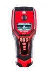 ADA Wall Scanner 120 PROF — детектор проводки