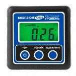 МЕГЕОН 77003 электронный уровень (инклинометр)