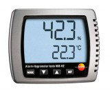 Testo 608-H2—термогигрометр