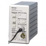 TCPA400 — усилитель токовых пробников