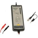 TT-SI 9101 — дифференциальный пробник 100 МГц, 1:10/1:100