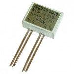 МР3040—измерительный резистор