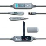 TT-AF 1200 — активный пробник, 1,20 ГГц, 10:1