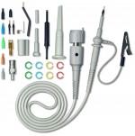 P2590R — пробник для осциллографов