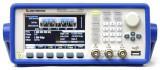 AWG-4163 — генератор сигналов специальной формы