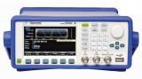 АКИП-3420/3 — генератор сигналов специальной формы