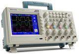 TDS2002C—осциллограф цифровой, запоминающий