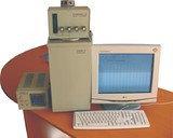 РОДНИК-6—генератор влажного газа