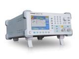AWG-4152 — генератор сигналов специальной формы