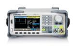 АКИП-3422/2 — генератор сигналов многофункциональный