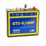 GTI-5/UNF — генератор тестовых импульсов