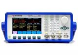 AWG-4062 — генератор сигналов специальной формы